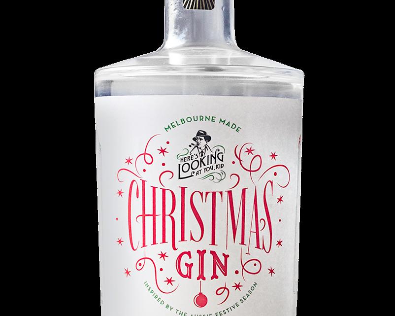 Die besten Gin Weihnachtsgeschenke 2019
